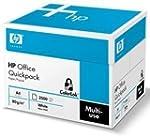 Hewlett Packard (HP) Office Paper Qui...