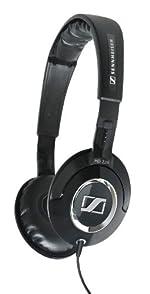 【国内正規品】 SENNHEISER 密閉型ヘッドフォン HD 228 HD 228
