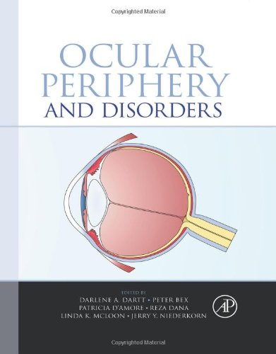Ocular Periphery And Disorders