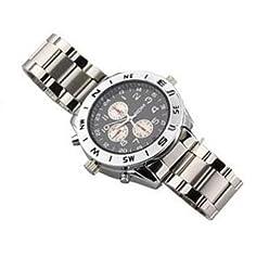 Spy India Spy Wrist Watch Camera HD