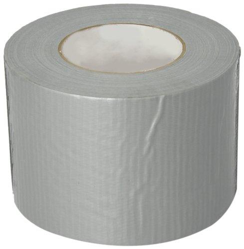 nashua-2280-polyethylene-coated-cloth-multi-purpose-duct-tape-60-yds-length-x-4-width-silver