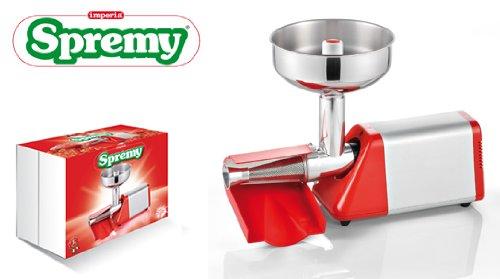 tomato strainer grinder machine