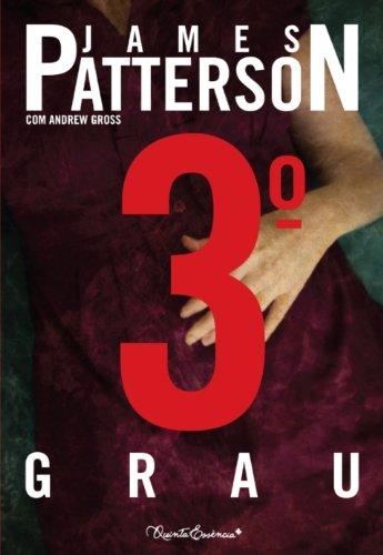 James Patterson - 3.º Grau