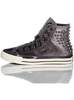 chuck taylor grey converse