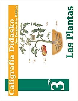 Caligrafia 3 (Spanish Edition): Celvia De Oleo: 9781494973414: Amazon