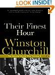 The Second World War, Volume 2: Their...