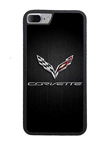 car-logo-corvette-iphone-7-plus-55-inch-coque-case-waterproof-corvette-coque-case-for-iphone-7-7s-pl
