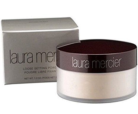 laura-mercier-loose-setting-face-powder-translucent-full-size-1oz