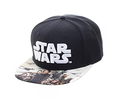 rogue-one-a-star-wars-story-group-shot-sublimation-snapback-baseball-cap