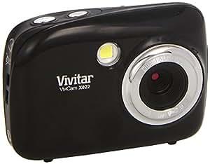 Vivitar Vivicam X022 Appareils Photo Numériques 10.1 Mpix
