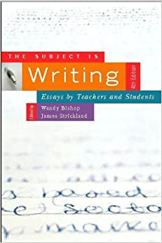 4th edition essay from odyssey paragraph Odyssey focuses on helping students build paragraph and essay writing skills while treating the writ odyssey: from paragraph to essay (4th edition).