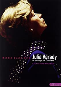 Varady;Julia/Various Master Cl [Import]