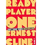 Ready Player One [ READY PLAYER ONE ] By Cline, Ernest ( Author )Aug-16-2011 Hardcover Ernest Cline
