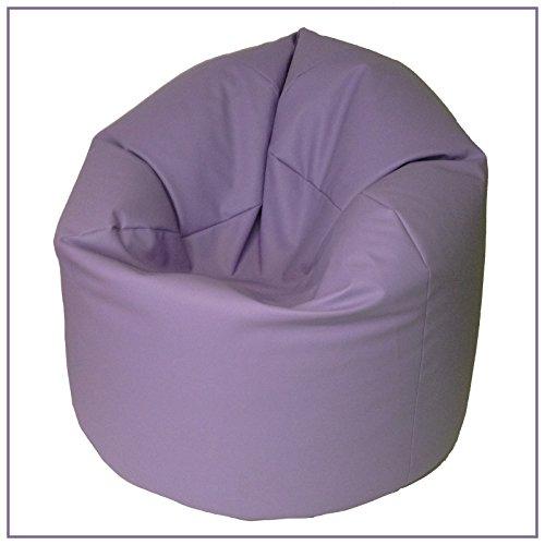 pouf-pouff-puff-puf-sacco-poltrona-xxl-ecopelle-lilla-mis95-x-h130-cm-interno-in-perle-di-polistirol