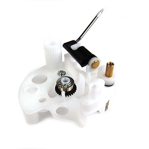 Technics: Tonearm Fixing Plate (SFPAB18201K) (Technics Mk2 Turntables compare prices)