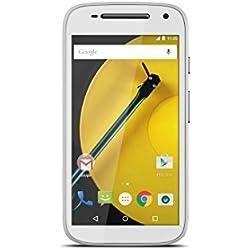 Motorola Moto E 4.5