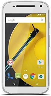 Motorola Moto E 8GB Prepaid Smartphone