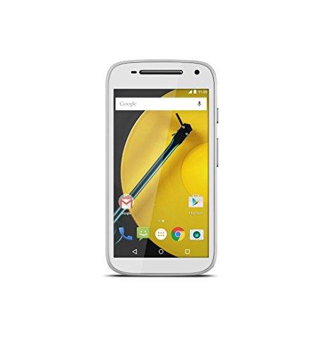 Motorola MOT1526BBB