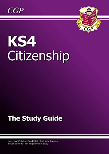 citizenship gcse short course coursework Pshe & citizenship year groups (no coursework) this course begins in year 9 and continues through year 10 the time allocation for the short course gcse.