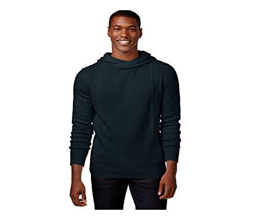 sean-john-mens-crossover-pullover-sweater-navy-2xl