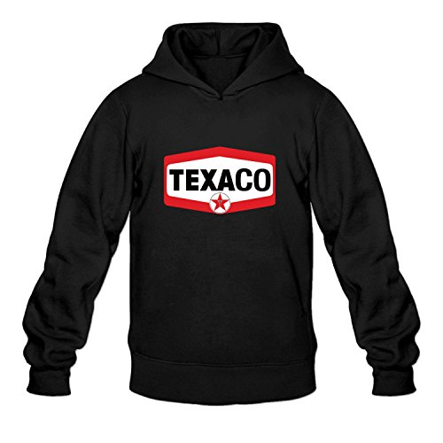mens-texaco-oil-racing-vintage-lubricant-hoody-sweatshirts-xl-black