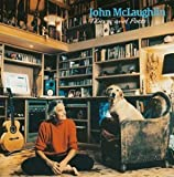 Thieves & Poets by Mclaughlin, John