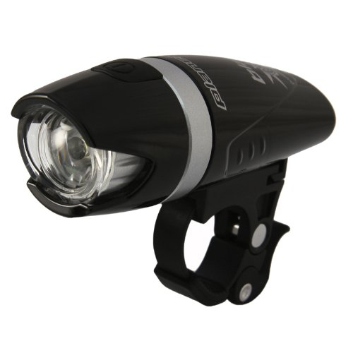 Planet Bike Blaze 2Watt LED Headlight