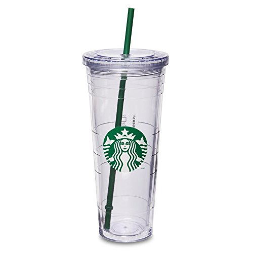 starbucks-venti-insulated-travel-tumbler-24-oz