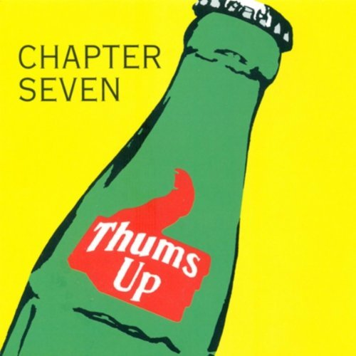 thums-up-by-chapter-seven-2013-11-25