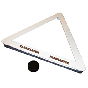 Buy Sweet Hockey Indoor Dryland Flooring by Sweet Hockey