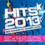 Hits 2013- 20 Massive Chart Hits