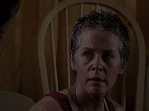 The Walking Dead Season 3 - Season 3