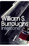 William S Burroughs Interzone (Penguin Modern Classics)