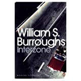 Interzone (Penguin Modern Classics)by William S. Burroughs