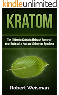 Kratom Addiction Treatment