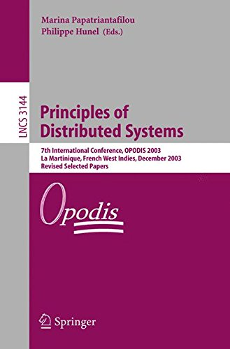 principles-of-distributed-systems-7th-international-conference-opodis-2003-la-martinique-french-west