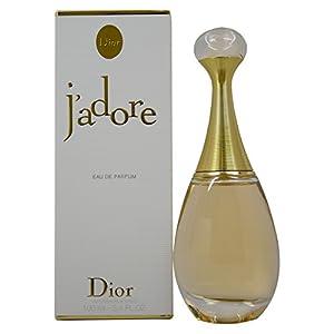 Christian Dior Jadore For Women Eau De Parfum Spray 34 Ounce by CHRISTIAN DIOR