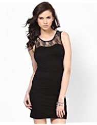 Besiva Sleeveless Dress