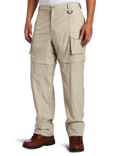 Discount sport men pant to review sale bestsellers good for Columbia fishing pants