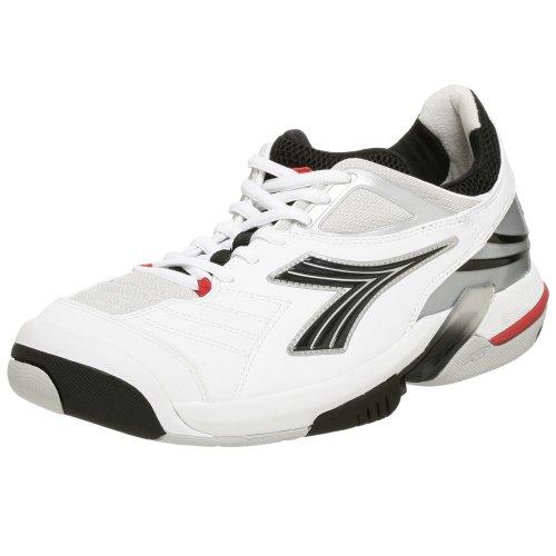 47947bdb CHEAP Diadora Men's Rebound Ace Tennis ShoeDiadora | #Discount BEST ...