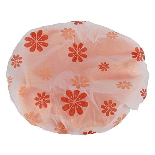 niceeshoptm-fein-faser-doppelschichte-elastisch-wiederverwendbar-wasserdicht-duschhaubezufallige-far