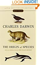 Charles Darwin (Author), Julian Huxley (Introduction) (5)  Buy:   Rs. 299.00  Rs. 203.00 22 used & newfrom  Rs. 203.00