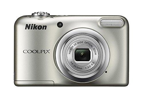 nikon-coolpix-a10-camera-silver