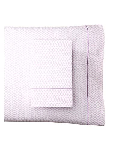 Anne de Solène Hortensia Pillowcases