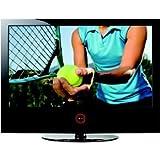 LG 42LGX 42-Inch 1080p 120hz LCD HDTV