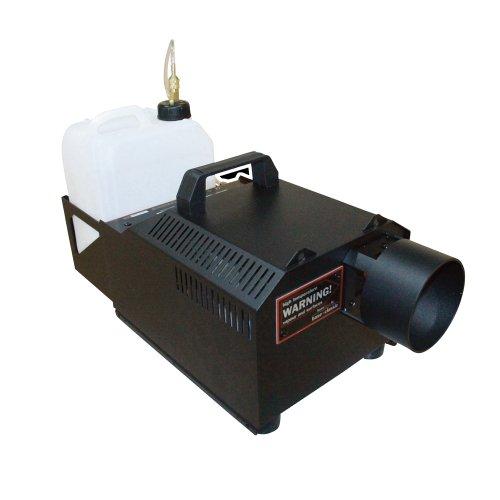 FireBase SG-1300 - High Output Continuous Smoke Generator - 1300 Watt - 30,000 CFM
