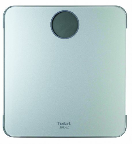 tefal-seb-italia-spa-bilancia-pesap-100g-160kg-display-digi
