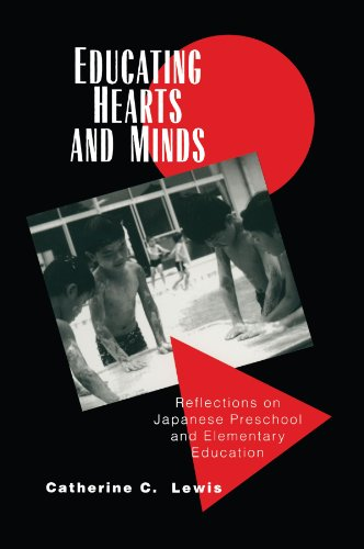 Educating Hearts and Minds: Reflections on Japanese...