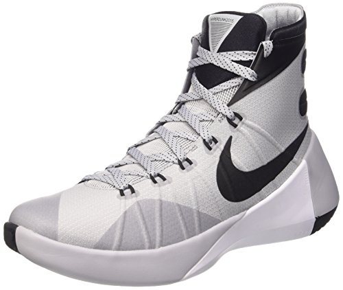 nike hyperdunk 2015 apparel accessories shoes athletic