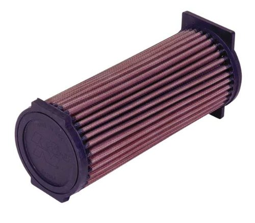 Purchase K&N YA-6602 Yamaha High Performance Replacement Air Filter